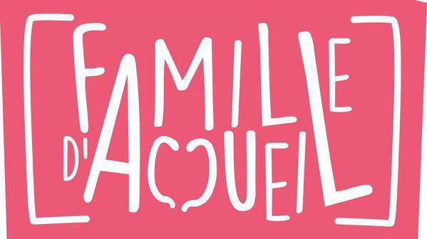 Devenir Famille d'accueil : Le métier Assistant familial