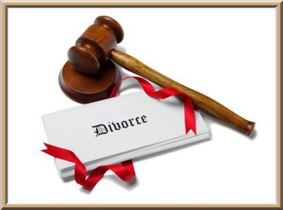 Documents Divorce pour bien divorcer