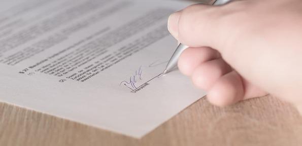 Faire une demande d'inscription dans une université française ou un centre de formation